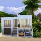 Dream Home by lotsbymanal