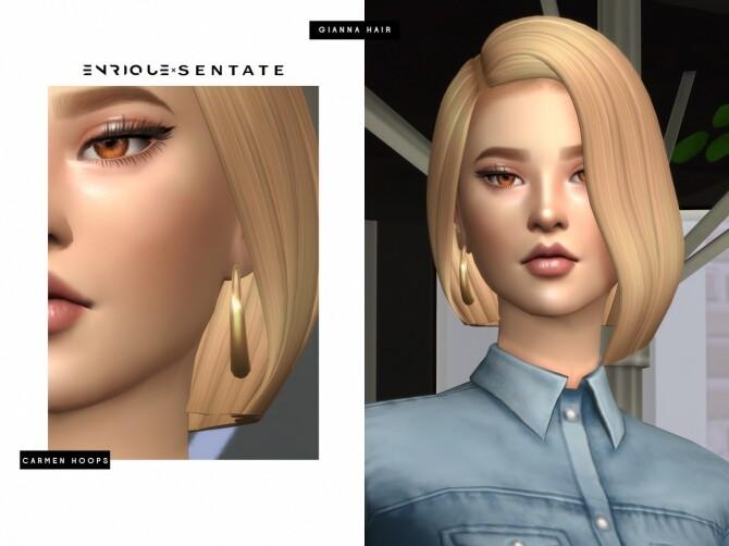 ENRIQUE X SENTATE 2020 collection image 245 670x502 Sims 4 Updates