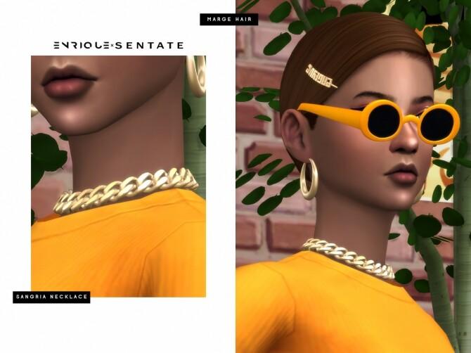 ENRIQUE X SENTATE 2020 collection image 246 670x502 Sims 4 Updates