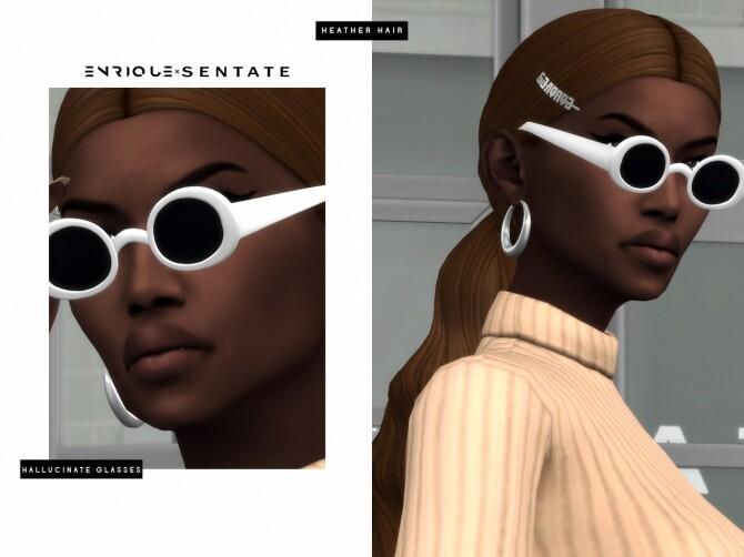 ENRIQUE X SENTATE 2020 collection image 247 670x502 Sims 4 Updates