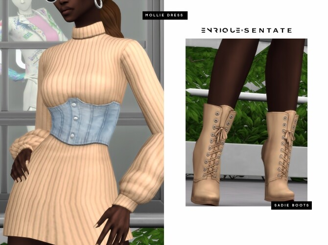 ENRIQUE X SENTATE 2020 collection image 255 670x502 Sims 4 Updates