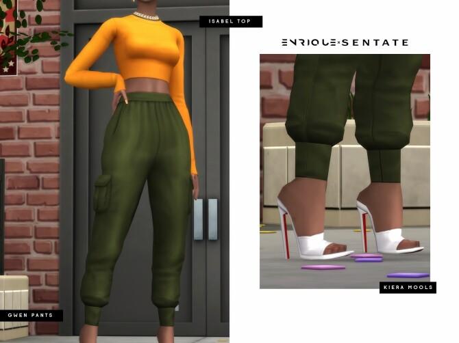 ENRIQUE X SENTATE 2020 collection image 256 670x502 Sims 4 Updates