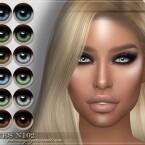 FRS Eyes N102 by FashionRoyaltySims