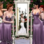 Bridesmaids Pose Pack by Beto_ae0