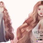 VERONICA HAIR