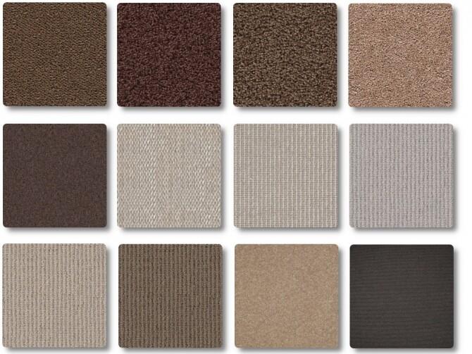 Natural brown carpet set at TaTschu`s Sims4 CC image 1808 670x503 Sims 4 Updates