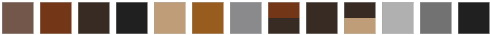 Sims 4 Reinforce & Retreat Cedar Bars Horizontal at Modern Crafter CC