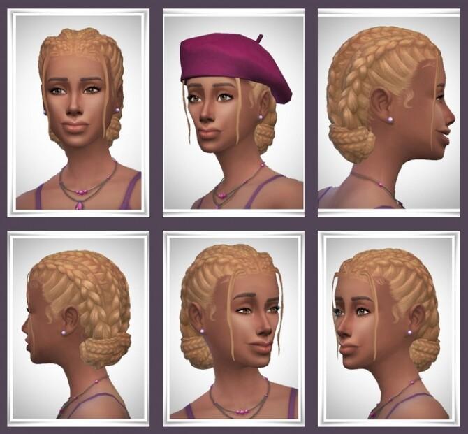 Harlow Hair at Birksches Sims Blog image 2746 670x621 Sims 4 Updates