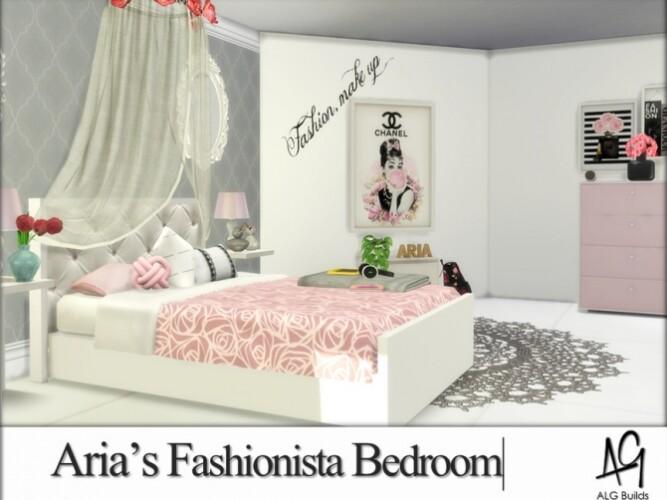 Arias-Fashionista-Bedroom