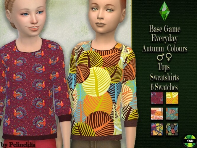 Autumn-Colours-Sweatshirt