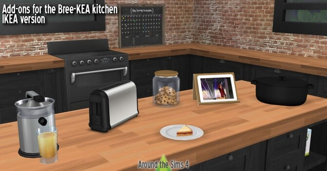 Bree-KEA-Kitchen