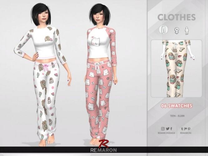 Cats-Pajamas-Pants-01
