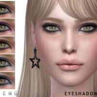 Eyeshadow-N701