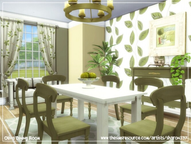 Oliva-Dining-Room
