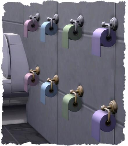 Toilet-paper-pastel