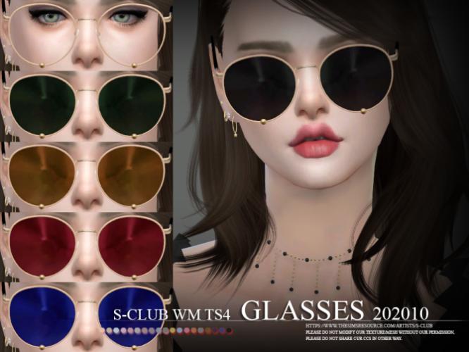 WM-Glasses-202010