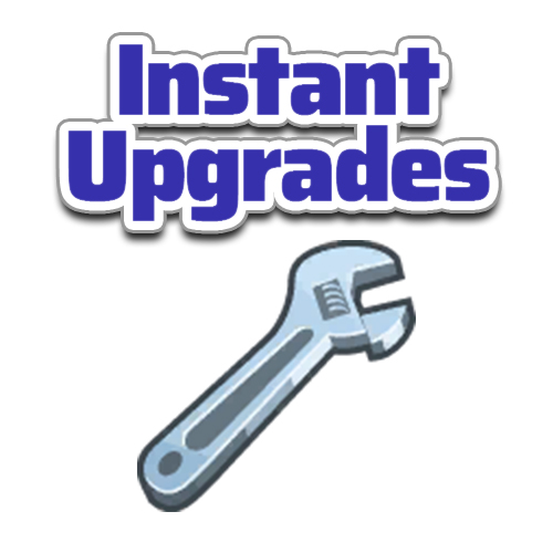 Sims 4 Instant Upgrades by ShuSanR at Mod The Sims