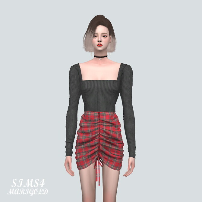 Sims 4 Blouse S 20 at Marigold