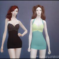 Dress 202114 By Arltos