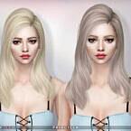 Priscilla Hair 142 By Tsminhsims4