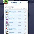 Riv's Reward Store Config By Rivforthesesh