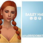 Bailey Hair