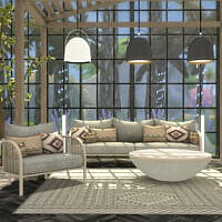 Arlington Outdoor Living By Onyxium