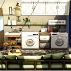 Laundry Room By Lotsbymanal