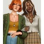 Latibule Sims 4 Cc Pack