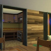 Paranormal Investigator Sims 4 Startup Fix