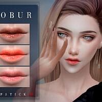 Lipstick 110 By Bobur3