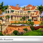 Villa Nusatara Nocc By Autaki