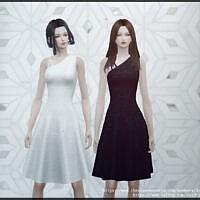 Dress 20210314 By Arltos