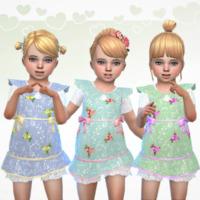 Babez 90 Outfit By Zuckerschnute20