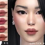 Lipstick N105 By Seleng