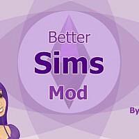 Bettersims Beta By Midiar