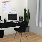 Lyxen Office