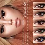 Eyeliner Z03 By Zenx