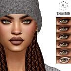 Eyeliner Nb19