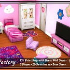 Rug Factory: Mats And Rugs