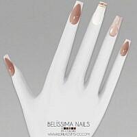 Belissima Nails