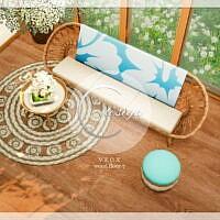 Veox Wood Floor 7