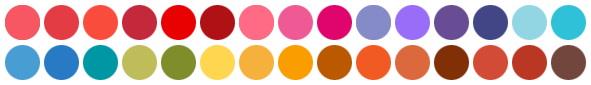 Sims 4 BBMM set recolors at Midnightskysims