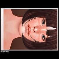 Aoki Skintone By Cosimetic