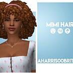 Mimi Hair