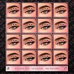Eyeliner #90 By Jul_haos