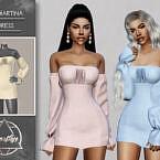 La Martina Dress By Camuflaje