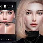 Blush 26 By Bobur3