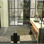 Sunlight Bathroom By Lotsbymanal