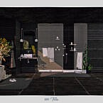 500 Tile By Caroll91